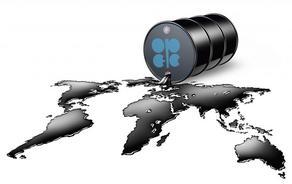 ბოლო ერთი კვირაა ნავთობი შეუქცევადად ძვირდება