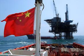 ჩინეთში ნავთობზე მოთხოვნა 20%-ით შემცირდა