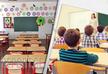 Tikaradze on the beginning of school: We are almost sure