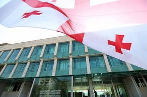 State Security Service releases statement regarding Zaza Gakheladze's case