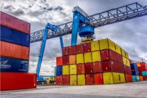 Экспорт ненефтяной продукции Азербайджана сократился на 9%