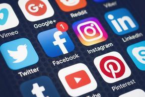 შეიზღუდება თუ არა პოლიტიკური რეკლამები Facebook-ზე