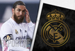 Sergio Ramos leaving Real Madrid CF