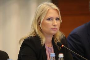 Натия Турнава: В Грузии появится 3500 новых рабочих мест