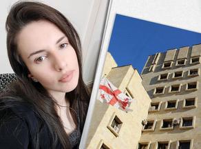 Почему они должны жить с этой горечью - Прокуратура обнародовала видеозаписи Бачалиашвили