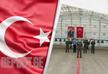В Турции на вооружение принят новый БПЛА