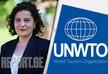 UNWTO-ს აღმასრულებელი საბჭოს წევრობა დიდი პატივი და პასუხისმგებლობაა  - მედეა ჯანიაშვილი