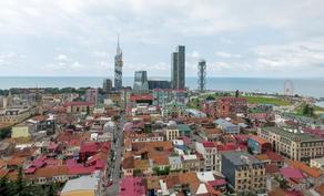 Forbes назвал Батуми одним из лучших европейских инвестиционных городов