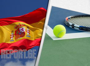 Tennis Day established in Spain