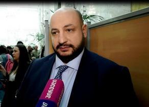 Ассоциация банков Грузии просит ввести исключения