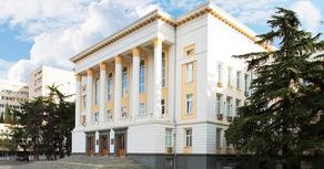ტექნიკური უნივერსიტეტი: ირაკლი შოთაძე გენერალური პროკურორის თანამდებობისთვის აუცილებელ კრიტერიუმებს სრულად აკმაყოფილებს