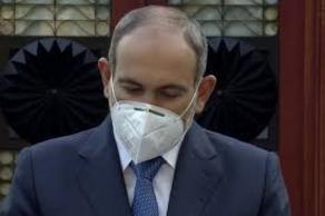 Премьер-министр Армении: ситуация в наших больницах критическая
