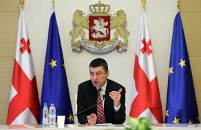 Онлайн-торговля в Грузии не возобновится еще две недели