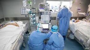 დაავადებები, რომელიც კორონავირუსით ინფიცირების შემთხვევაში საფრთხის შემცველია