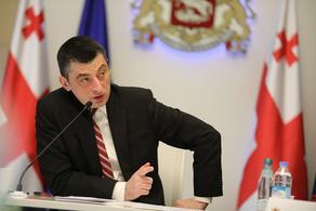 Почему правительство Грузии ограничило онлайн-продажи