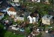 აშშ-ში ქარიშხალმა 12 ადამიანი იმსხვერპლა, მათ შორის 10 ბავშვია