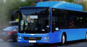 აუდიტი: თბილისში ავტობუსის მძღოლების უმრავლესობა ზეგანაკვეთურად მუშაობს