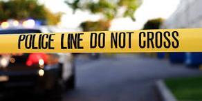 რუსთავი-ლილოს გზაზე ავარიას 2 ადამიანი ემსხვერპლა