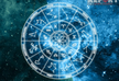 Daily horoscope for Oct 13