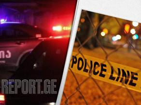 Seven injured in Lagodekhi crash