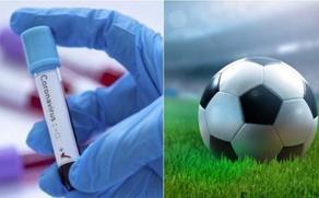 Coronavirus cases confirmed in Lanchkhuti Football Academy