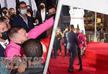 McGregor quarreled with the rapper - VIDEO