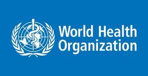 ჯანმო ქვეყნებს რეკომენდაციებს აძლევს