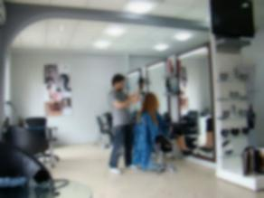 Woman recently visiting Italy  kicked out of Telavi beauty salon