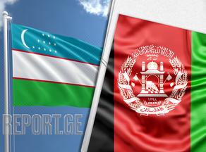 Uzbekistan welcomes the interim government of Afghanistan