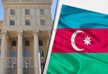 Ministry of Defense of Azerbaijan issues statement