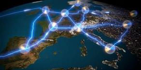 ევროკავშირი კვანტური უსაფრთხო კომუნიკაციის სისტემას შექმნის