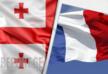 საფრანგეთმა საქართველო წითელი ზონის ქვეყნების სიაში შეიყვანა