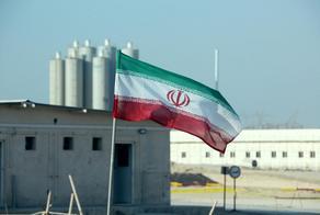 Теракт в Иране - 1 человек погиб, еще 3 пострадали