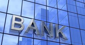 ექვს თვეში ბანკებმა  486 მილიონი ლარით იზარალეს