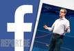 Facebook-ის ერთ-ერთი ვეტერანი ინჟინერი კომპანიას ტოვებს