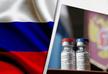 ევროკავშირმა რუსული ვაქცინის დამტკიცება გადადო