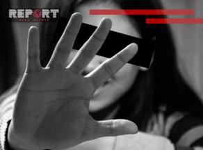 За похищение девушки арестованы три человека - ВИДЕО