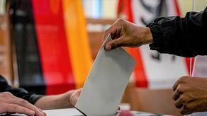 გერმანიაში არჩევნები დასრულდა - ეგზიტპოლის შედეგები ცნობილია