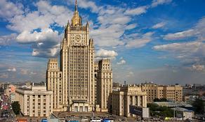 Россия ввела санкции против президента Европарламента