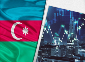 Azerbaijan working on reducing shadow economy