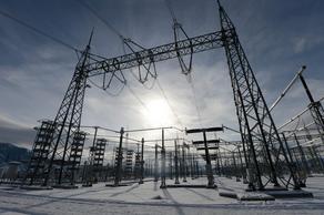 როგორ მუშაობს ელექტროენერგიის ბაზრის დერეგულირების გეგმა