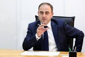 GNERC выступил против бесплатного электроснабжения Сванетии