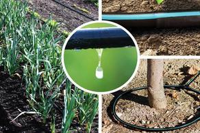რას აძლევს საირიგაციო შეღავათი ფერმერებს