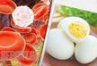 რატომ უნდა ვჭამოთ ყოველდღე კვერცხი