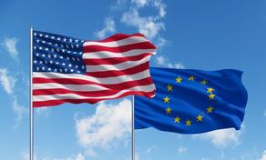 მხარს დავუჭერთ საქართველოს რეფორმების გზას - ევროკავშირისა და აშშ-ის ერთობლივი განცხადება