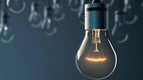 ,,ენერგომომარაგების შეზღუდვა კომპანიის მიზეზით არ მომხდარა - ენერგო-პრო