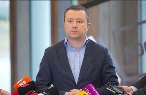 Правительство Грузии обсуждает с бизнесом ослабление регуляций