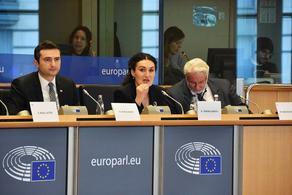 კახაბერ კუჭავა: საქართველო არასდროს ყოფილა ევროკავშირთან ისე ახლოს, როგორც დღეს