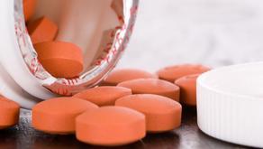 Таблетки для лечения коронавируса будут доступны до конца 2021 года