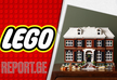 LEGO-მ ფილმის მარტო სახლში კონსტრუქტორი წარადგინა
